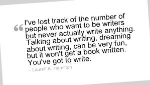 writing3