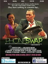 phone swap movie