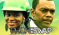phone swap movies