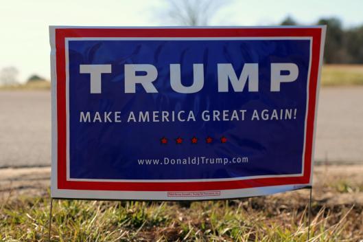 trump-for-president-2
